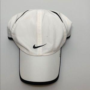 Women's Nike Dri-Fit Hat